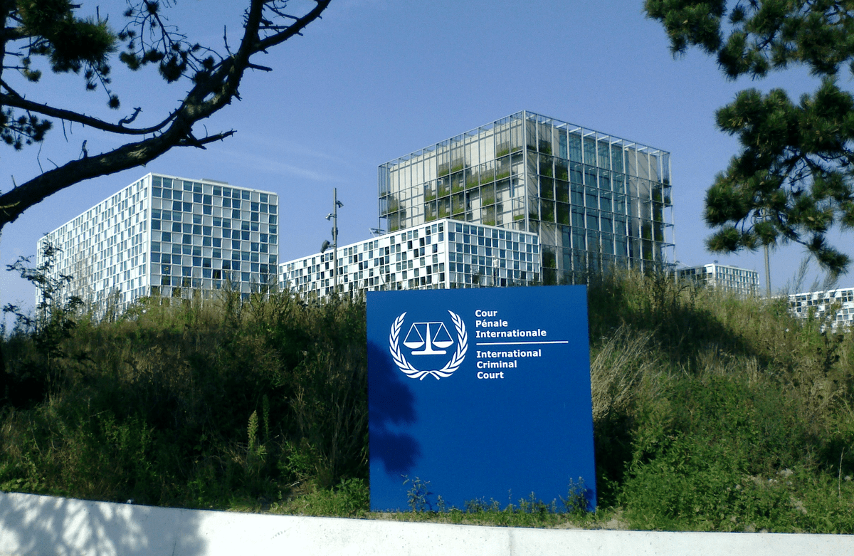 International_Criminal_Court_building_2016_in_The_Hague
