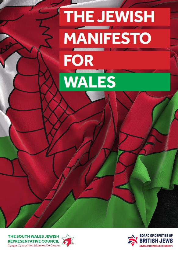 Capture-Wales