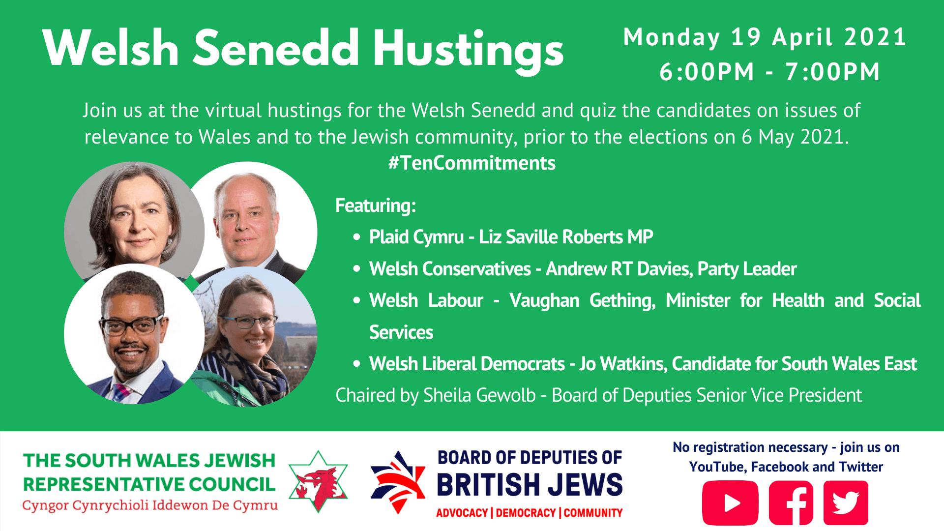Wales-hustings-19.04.2021-5
