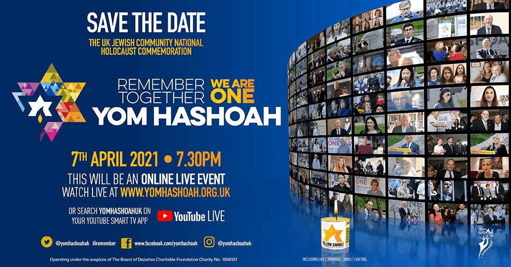 Yom-Hashoah-national-event