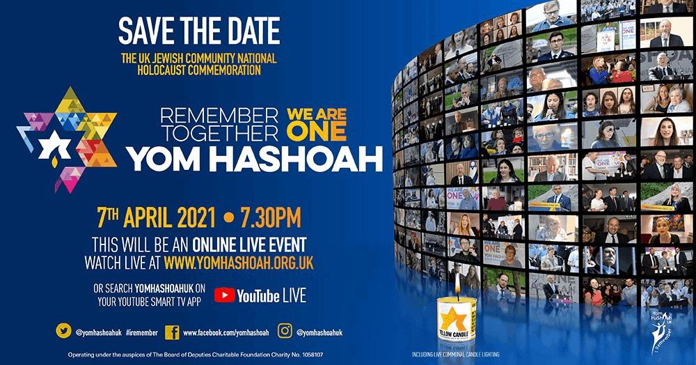 Yom-Hashoah-national-event
